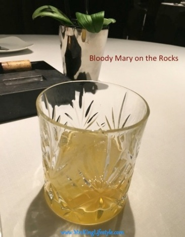 1 ABaC Bloody Mary_new