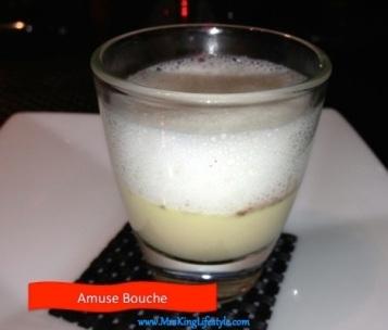 1 Atelier Robouchon Amuse Bouche_new