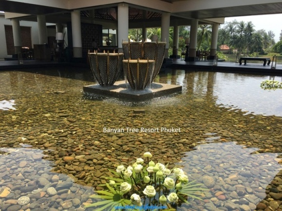 1 Banyan Tree Phuket Lobby_new