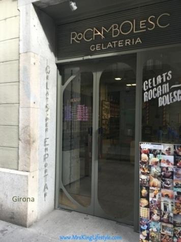 1 Rocambolesc_new