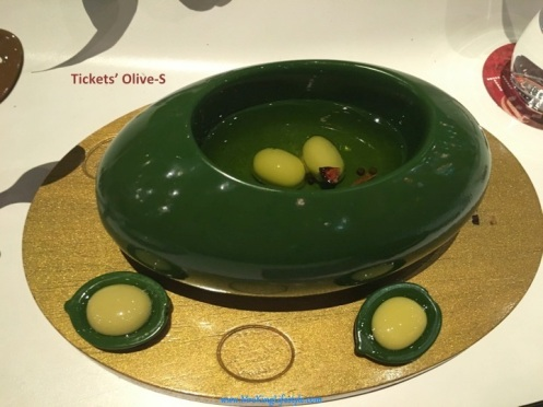 1 Tickets Olive-S_new
