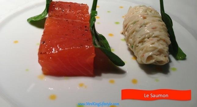 10 Atelier Robouchon Saumon