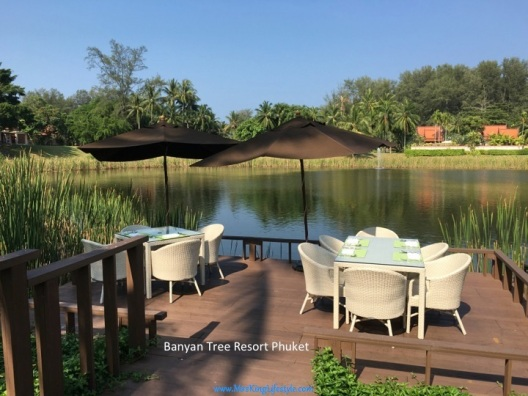 10 Banyan Tree Phuket Breakfast_new