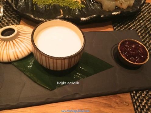10 FatCow HokkaidoMilk_new