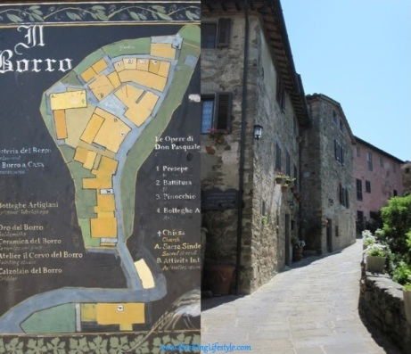 10 Il Borro Map_new