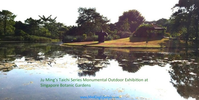 10 Ju Ming Singapore Botanic Gardens Exhibit_new