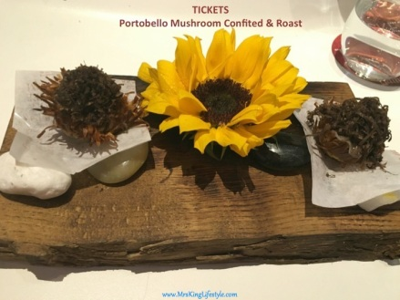 10 Tickets portobello Mushrooms_new