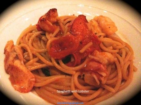 11 AMMO Spaghetti Lobster_new