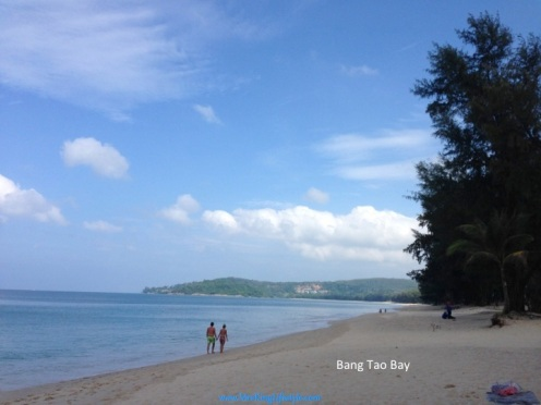 11 Banyan Tree Beach_new