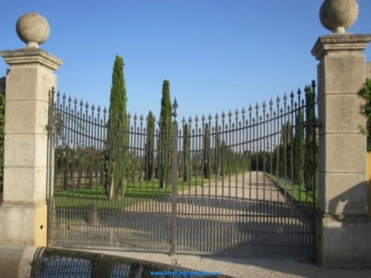 11 Il Borro Gates_new