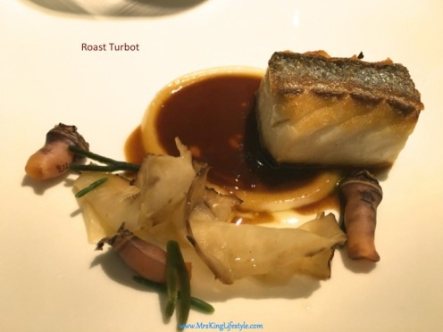 12 ABaC Turbot_new