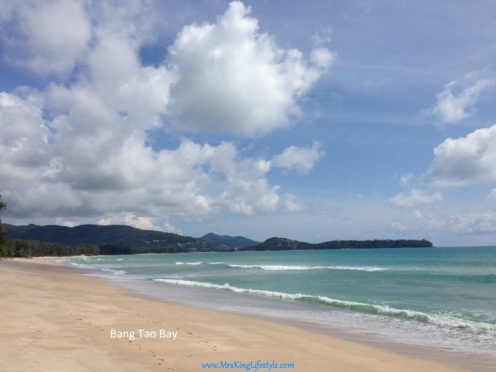 12 Banyan Tree Beach_new