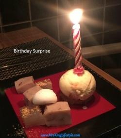 12 FatCow Birthday_new