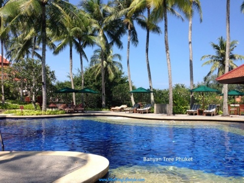 13 Banyan Tree Big Pool_new