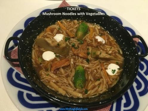 13 Tickets Mushroom Noodles_new