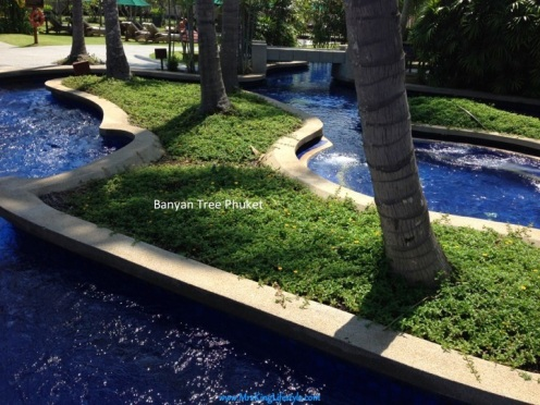 14 Banyan Tree Wave Pool_new