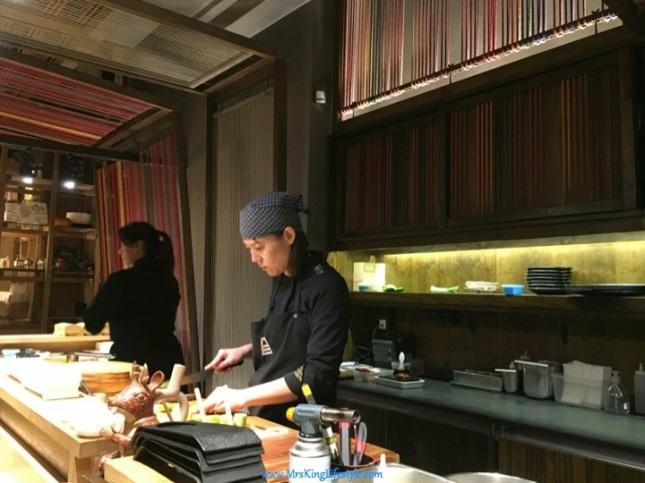 14 Pakta sushiBar_new