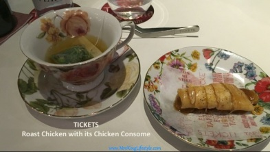 14 Tickets Chicken Consome_new