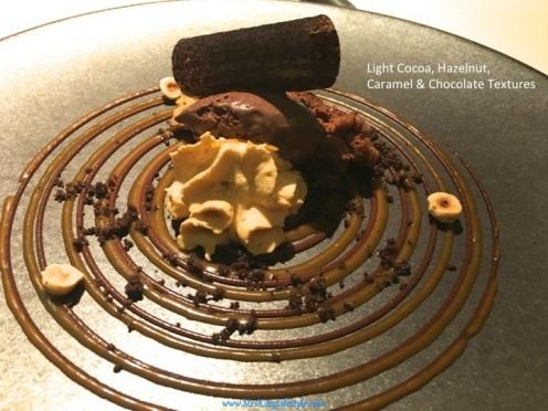 15 ABaC Chocolate_new