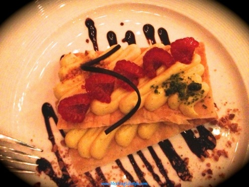 15 AMMO Dessert_new