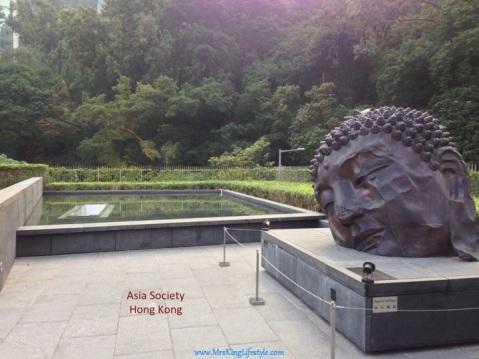 17 Asia Society_new