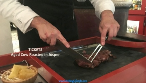 17 Tickets Steak_new