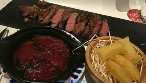 18 Tickets Steak_new