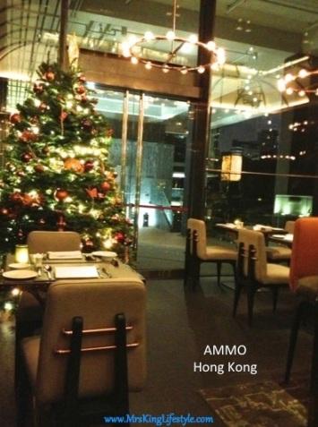 2 AMMO_new