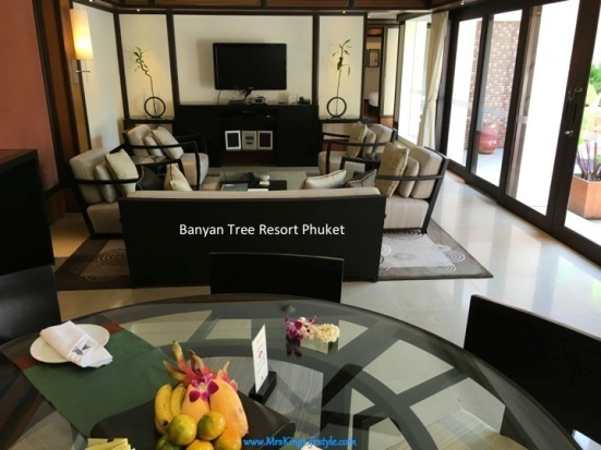 2 Banyan Tree Phuket Villa_new