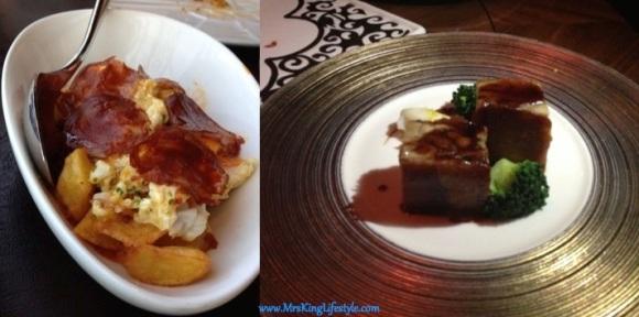 2 Catalunya Chorizo Pig_new