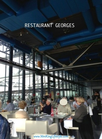 2 Georges Paris_new