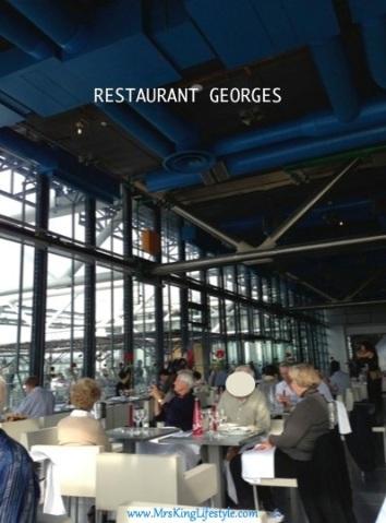 2 Georges Paris_new