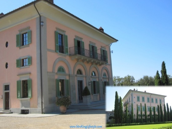 2 Il Borro Pink Villa_new
