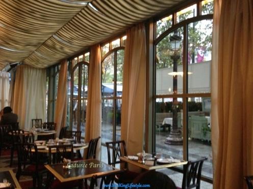2 Laduree Paris_new