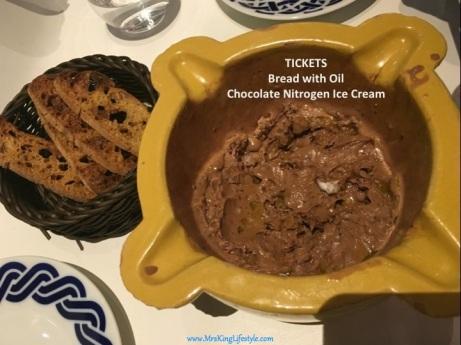 26 Tickets Chocolate Nit Ice cream_new