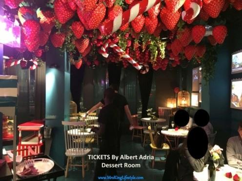 29 Tickets Dessert Room_new