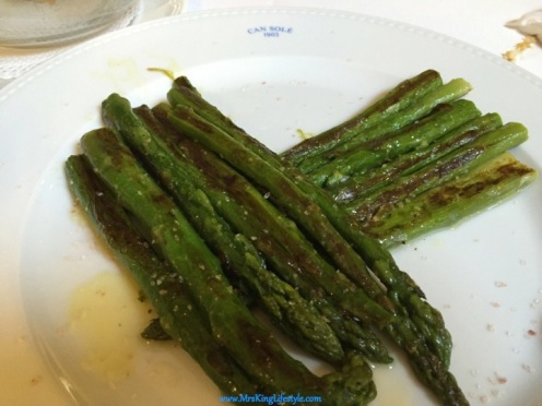 3 Can Sole Asparagus_new