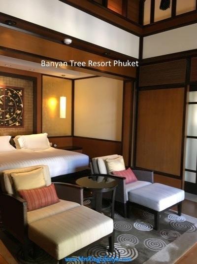 4 Banyan Tree Phuket Villa Master_new