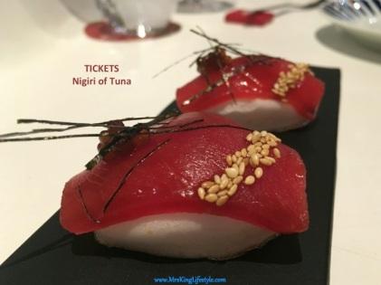4 Tickets Nigiri_new