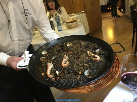 5 Can Sole Paella_new