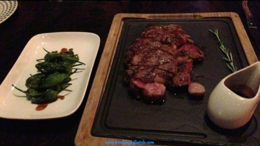 6 Catalunya Steak_new