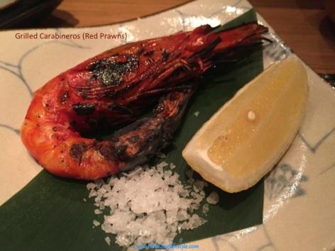 6 FatCow Shrimps_new