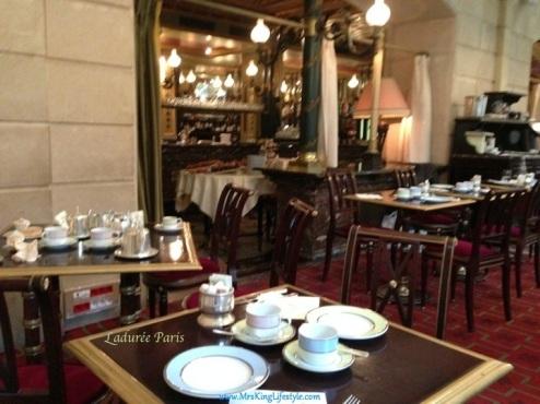 6 Laduree Paris_new
