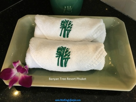 7 Banyan Tree Phuket Villa Towels_new