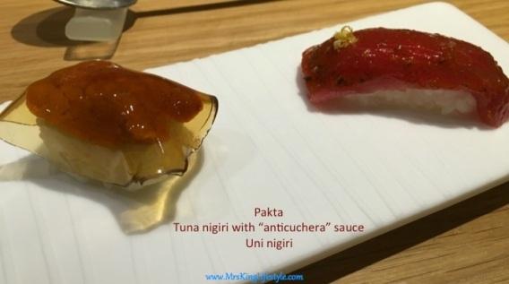 7 Pakta Nigiri_new