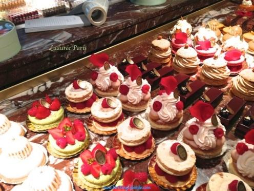 8 Laduree Paris_new