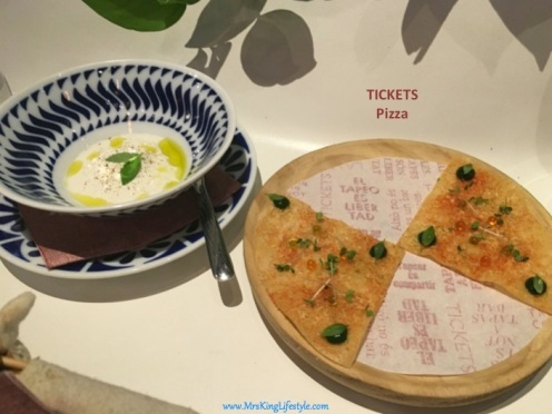 8 Tickets Pizza_new