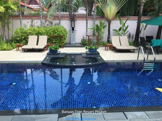 9 Banyan Tree Phuket Villa Pool_new