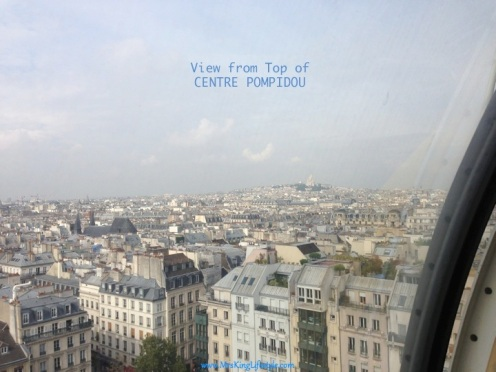 9 Georges Paris Skyline_new
