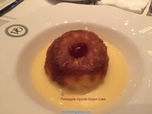 9 Violet Oon Pineapple Upside Down Cake_new